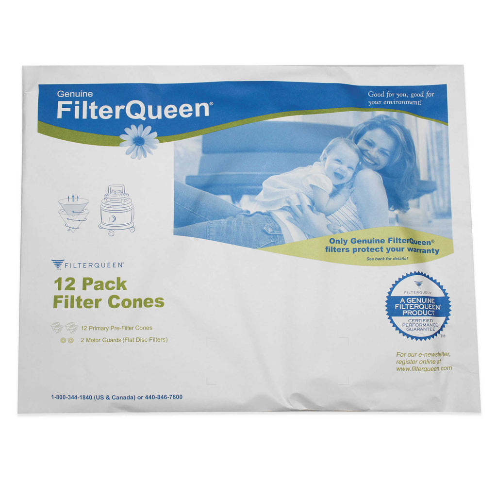 Filter queen vacuum models midwest fuse box ski doo wiring schematics collections thevacuumcentercom 49836343140046p 1024x1024 collections filter queen vacuum models filter queen vacuum models asfbconference2016 Choice Image