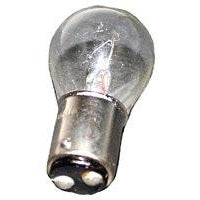 Genuine Dirt Devil Headlight Bulb 12 Volt for Dirt Devil Upright