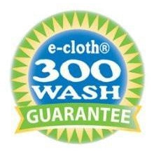 e-cloth Window Cleaning 2 Cloths Set