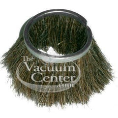 Electrolux Dusting Brush Horse Hair Insert - Generic