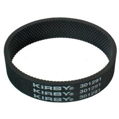 Kirby  Vacuum Belt  Part 301291 - Genuine  Kirby knurled belt - TheVacuumCenter.com