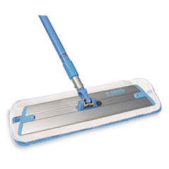 e-cloth Deep Clean Mop - TheVacuumCenter.com