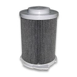 Genuine Hoover Windtunnel Bagless Canister Filter # 59134033 - TheVacuumCenter.com