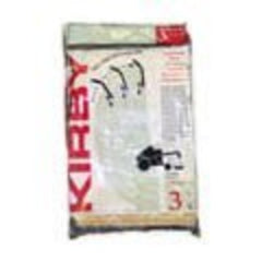 Kirby Generation 3 Vacuum Bags 3 Pack 197289S