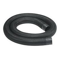 "Genuine Shop Vac 8 Ft x 2-1/2"" Crushproof Black Hose   Manufacturer Part No.: 9050300 - TheVacuumCenter.com"
