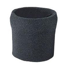 Genuine Shop Vac Foam Sleeve   Manufacturer Part No.: 90585-00