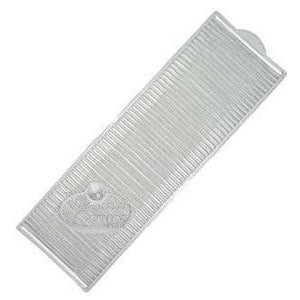 Genuine Bissell Style 8 HEPA Filter - Manufacturer Part No.: 203-7715 - TheVacuumCenter.com