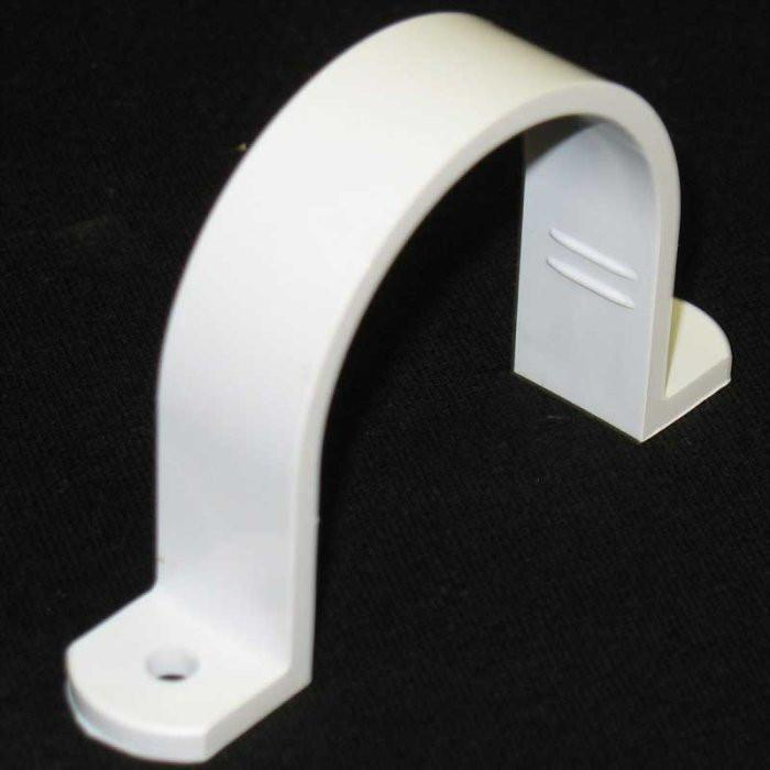 Pipe Strap   Manufacturer Part No.: 752017