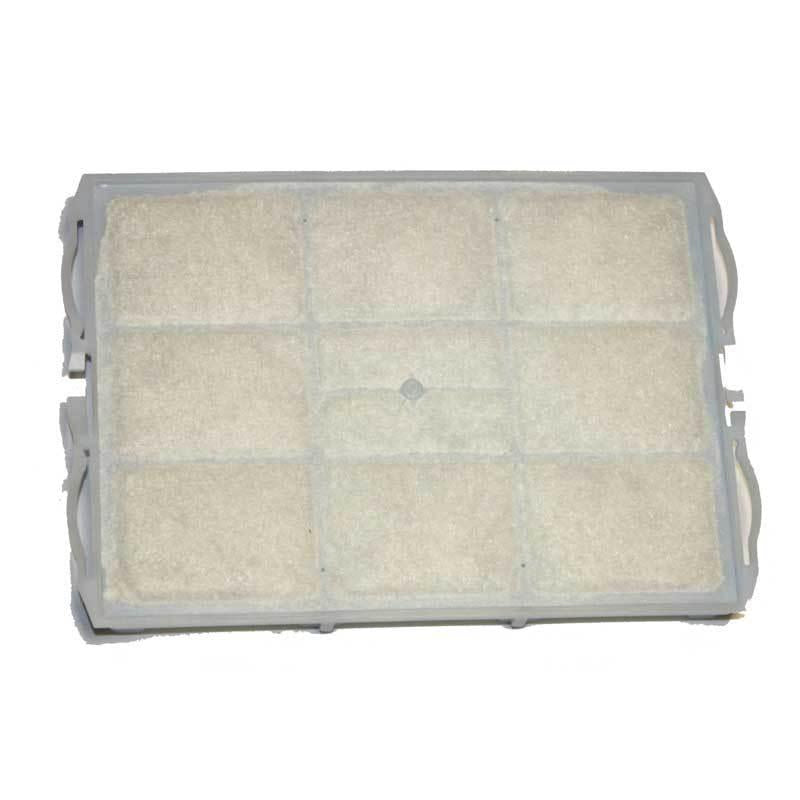 Bosch Vacuum Filter, Bag Compartment - TheVacuumCenter.com