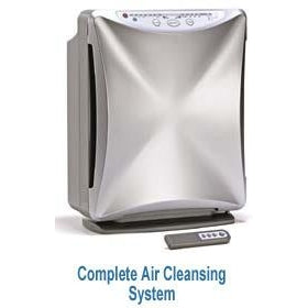 Germ Guardian Air Purifiers - TheVacuumCenter.com