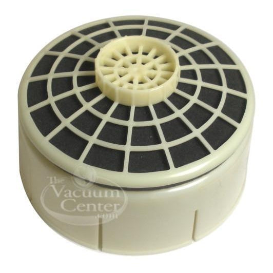 Genuine Compact/Tristar Filter Dome Top Complete - TheVacuumCenter.com