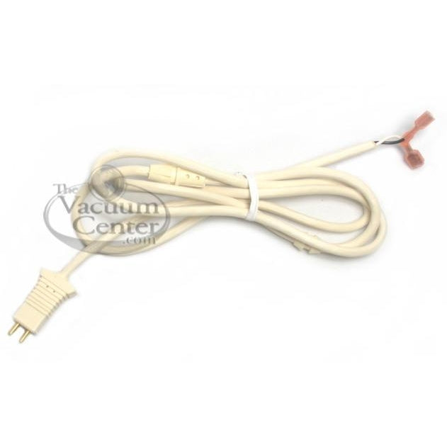 "Genuine Compact/Tristar Power Cord With Grommet/Terminal58"" - TheVacuumCenter.com"
