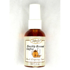 Refresher Liquid Spray Fragrance - Coffee - TheVacuumCenter.com