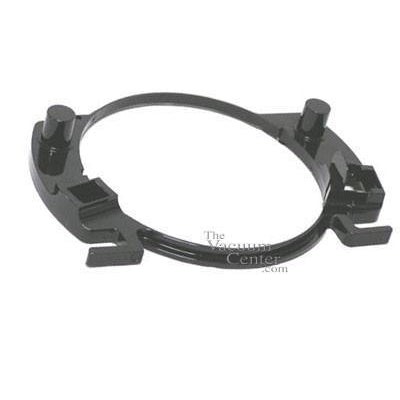 Genuine Rainbow Attachment Caddy   Manufacturer Part No.: R2709