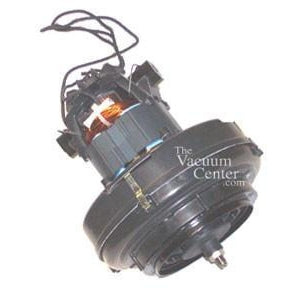 Genuine Rainbow Main Motor for D4-D4CSE   Manufacturer Part No.: R3242 - TheVacuumCenter.com