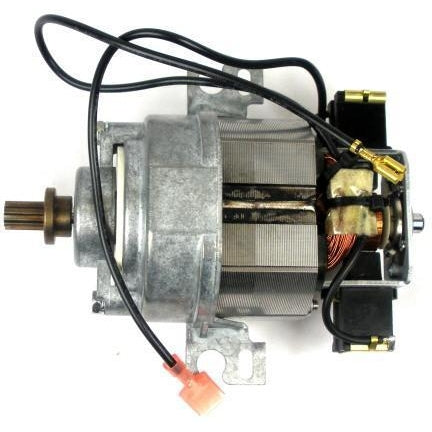 Genuine Compact/Tristar Motor for the Power Nozzle - TheVacuumCenter.com