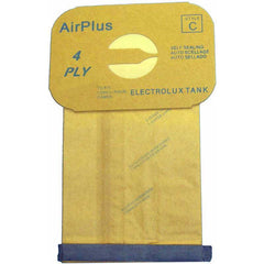 Electrolux Replacement Vacuum Bag, Electrolux Tank Canister - TheVacuumCenter.com