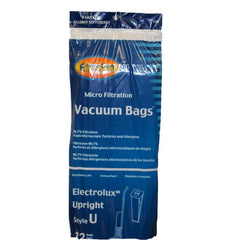 Electrolux Replacement Vacuum Bag,  Discovery Upright Vacuum - TheVacuumCenter.com