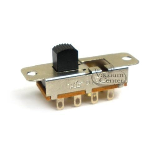 Replacement Aerus / Electrolux 3 Position Slide Switch - TheVacuumCenter.com