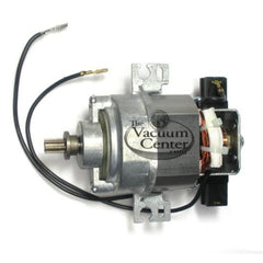 Replacement Electrolux Brushroll Motor  Manufacturer Part No.: PPN-17 - TheVacuumCenter.com