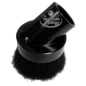 FitAll Replacement Dusting Brush