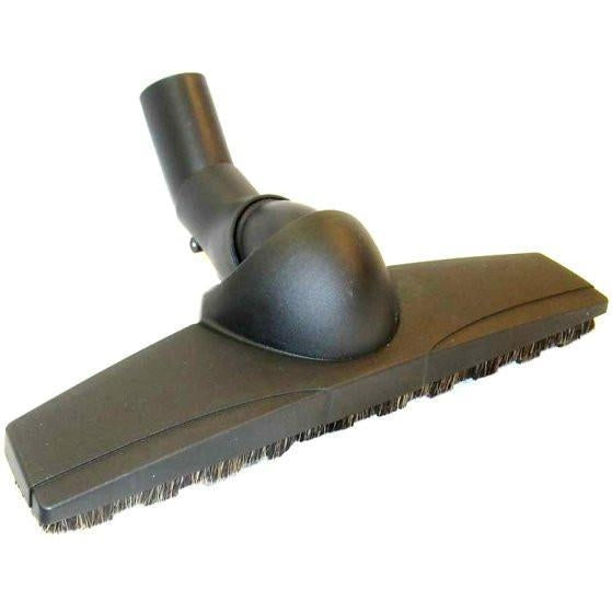 Floor Brush 13 Quot Rotating Floor Nozzle Generic Fit All