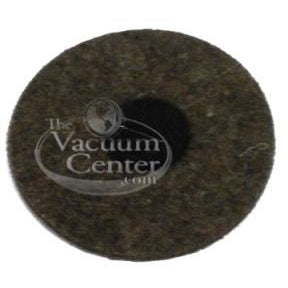 Genuine Filter Queen Air Scent Felt Pad without Hole   Manufacturer Part No.: 40690003600