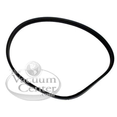 Genuine Filter Queen Dome Gasket   Manufacturer Part No.: 2430000301 - TheVacuumCenter.com