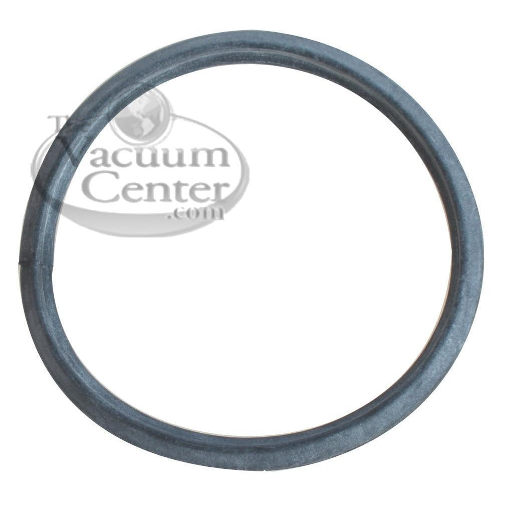 Genuine Filter Queen Dome Cover Gasket - TheVacuumCenter.com