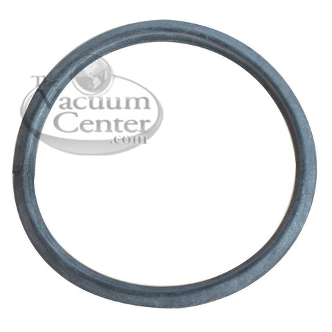 Genuine Filter Queen Dome Cover Gasket