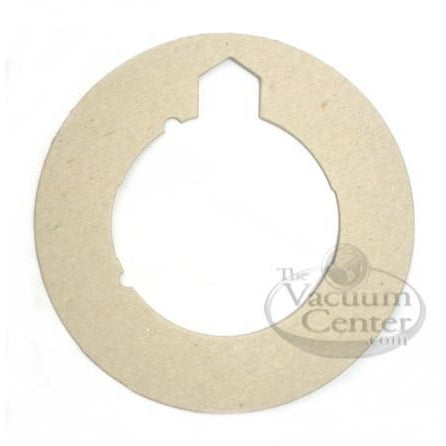 Genuine Filter Queen Foam Filter Bat Support Ring   Manufacturer Part No.: 2404000200 - TheVacuumCenter.com