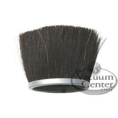 Genuine Filter Queen Dusting Brush Bristle Insert   Manufacturer Part No.: 2079000200 - TheVacuumCenter.com