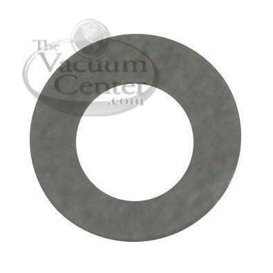 Genuine Filter Queen Brushroll Fiber Washer   Manufacturer Part No.: 8888003900 - TheVacuumCenter.com