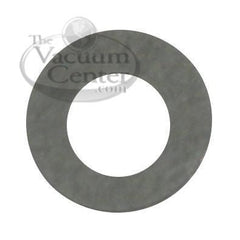 Genuine Filter Queen Brushroll Fiber Washer   Manufacturer Part No.: 8888003900