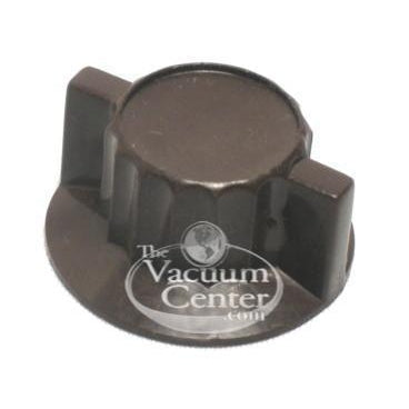 Genuine Filter Queen Height Adjustment Knob - TheVacuumCenter.com