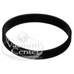 Genuine Filter Queen Flat Vacuum Belt 2260000100