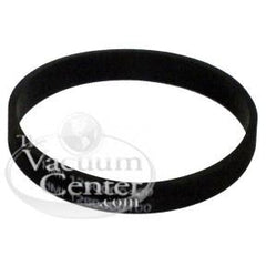 Genuine Filter Queen Flat Vacuum Belt 2260000100 - TheVacuumCenter.com