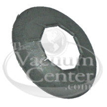 Genuine Filter Queen Front Wheel Retainer Cap   Manufacturer Part No.: 2842000500