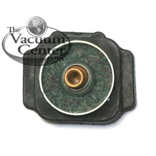 Genuine Filter Queen Brushroll Bearing Assembly   Manufacturer Part No.: 2023000100 - TheVacuumCenter.com