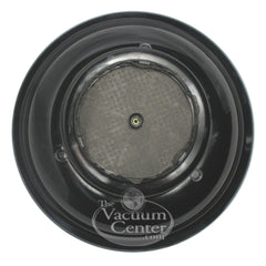 Genuine Filter Queen Lower Motor Support Complete   Manufacturer Part No.: 4769000201 - TheVacuumCenter.com