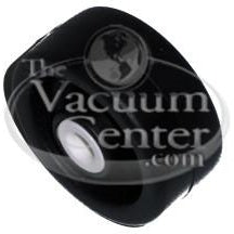 Genuine Filter Queen Power Nozzle Rear Wheel   Manufacturer Part No.: 5248000201 - TheVacuumCenter.com