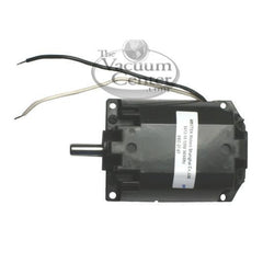 Genuine Filter Queen Power Nozzle Motor - TheVacuumCenter.com