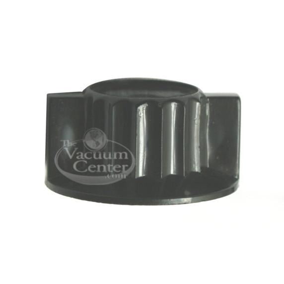 Genuine Filter Queen Black Height Adjustment Knob   Manufacturer Part No.: 2888002200 - TheVacuumCenter.com