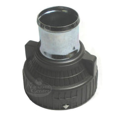 Genuine Filter Queen Machine End Hose Coupling - TheVacuumCenter.com