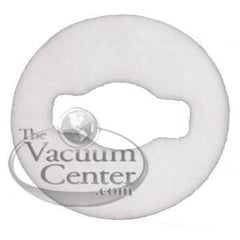 Replacement Filter Queen Air Scent Felt Pad   Manufacturer Part No.: 30-2300-04 - TheVacuumCenter.com