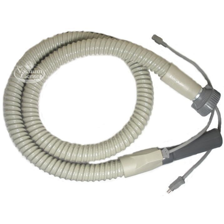 Replacement Filter Queen Princess 6 Ft Electric Hose   Manufacturer Part No.: 30-1117-81