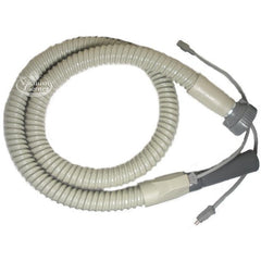 Replacement Filter Queen Princess 6 Ft Electric Hose   Manufacturer Part No.: 30-1117-81 - TheVacuumCenter.com