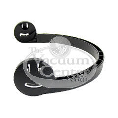 Genuine Hoover Steam Vac V2 Recovery Tank Handle - TheVacuumCenter.com
