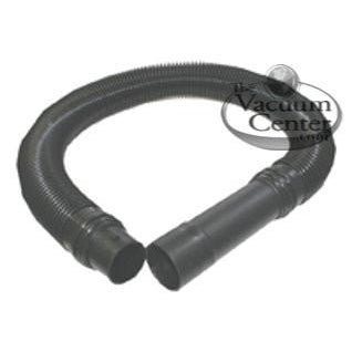 Genuine Hoover WindTunnel Attachment Hose