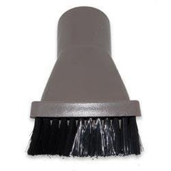 Genuine Hoover Dusting Brush Assembly - TheVacuumCenter.com